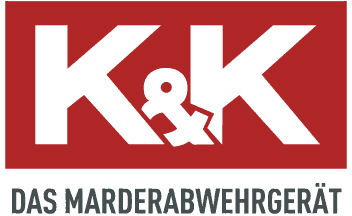 K&K Marderabwehr